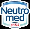 Neutromed